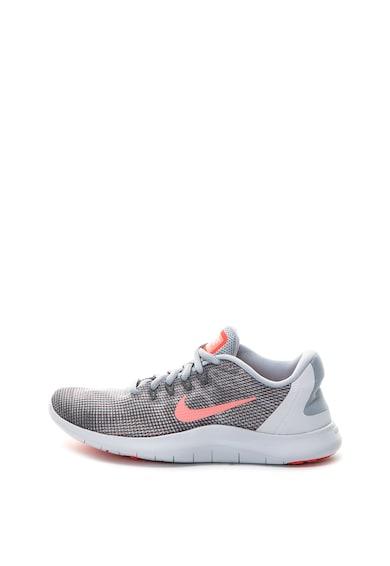 Nike Flex futócipő női