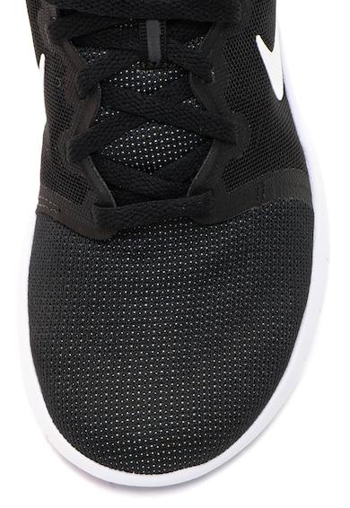 Nike Текстилни обувки Flex Contact 2 за бягане Жени
