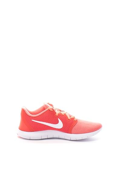 Nike Pantofi usori pentru alergare Flex Contact 2 Femei