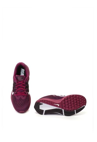 Nike Zoom Winflo futócipő női