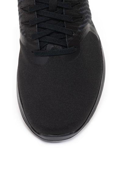 Nike Текстилни спортни обувки In-Season TR8 за тренировка Жени