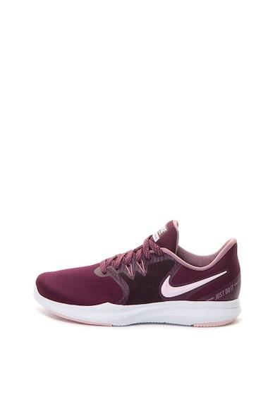 Nike Nike In-Season TR 8 edzőcipő női