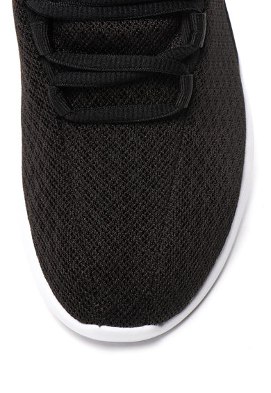 Nike Pantofi sport de plasa Viale Baieti