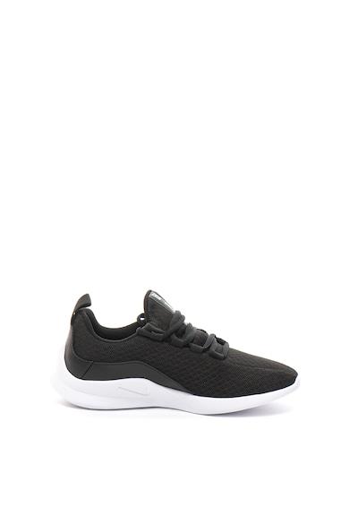 Nike Спортни обувки Viale с мрежа Момчета