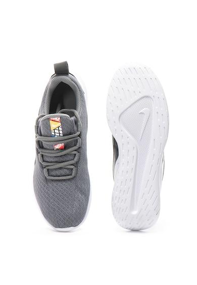 Nike Спортни обувки Viale без закопчаване Момчета