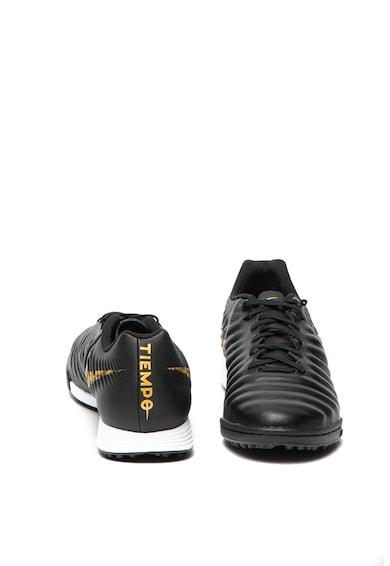 Nike Unisex Legend 7 Academy futballcipő női