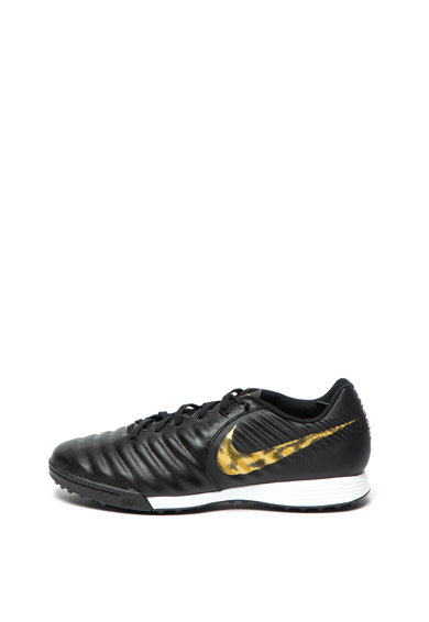 Nike Ghete de fotbal unisex Legend 7 Academy Femei