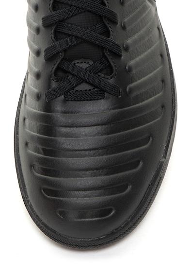 Nike Cпортни обувки с лого Legend 7 Club IC Мъже