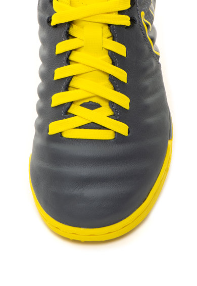 Nike Спортни обувки Legend 7 Момичета