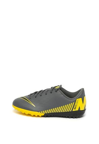 Nike Футболни обувки Jr Vapor 12 Academy GS TF Момичета