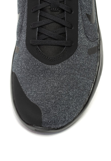 Nike Спортни обувки Flex Experience RN 8 Мъже