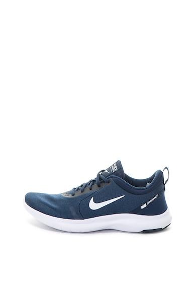 Nike Pantofi pentru alergare Flex Experience RN 8 Barbati