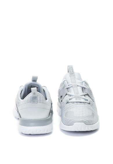 Nike Pantofi sport cu imprimeu logo, pentru alergare Renew Arena Femei