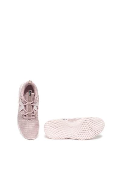 Nike Обувки Renew Arena за бягане Жени