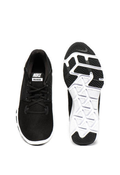 Nike Flex Control TR3 edzőcipő férfi