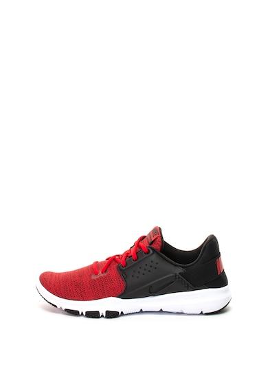 Nike Спортни обувки Flex Control TR3 Мъже