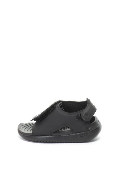 Nike Sandale cu velcro Sunray Adjust 5 Baieti