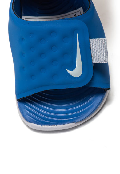 Nike Sandale cu velcro Sunray Baieti