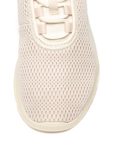 Nike Air Max Motion hálós anyagú sneaker női