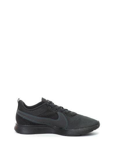 Nike Pantofi sport din material textil, pentru alergare Zoom Strike 2 Barbati