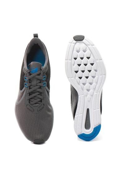 Nike Спортни обувки за бягане Zoom Strike Мъже