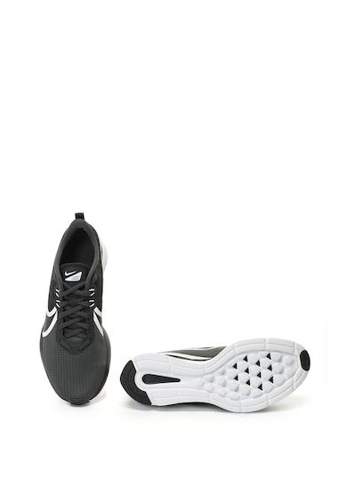 Nike Zoom Strike 2 kötött futó sneaker női