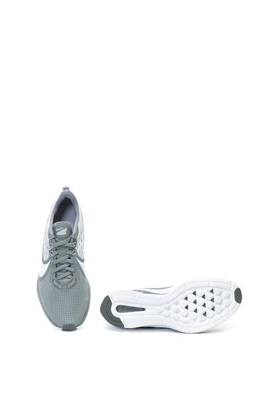 Nike Pantofi sport din material textil, pentru alergare Zoom Strike 2 Femei