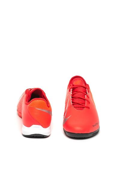 Nike Phantom Vsn Academy uniszex futballcipő női