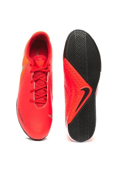 Nike Унисекс футбулни обувки Phantom Vsn Academy Жени