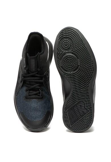 Nike Унисекс спортни обувки Air Versatille III Жени