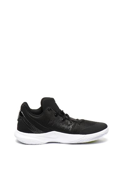 Nike Kyrie Flytrap II kosárlabdacipő férfi
