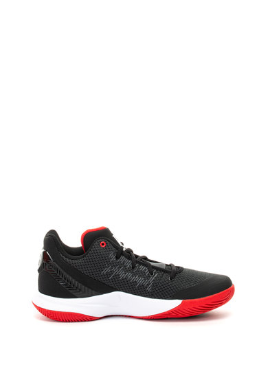 Nike Спортни обувки Kyrie Flytrap Мъже