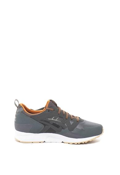 Asics Спортни обувки Gel-Lyte V NS G-TX Мъже