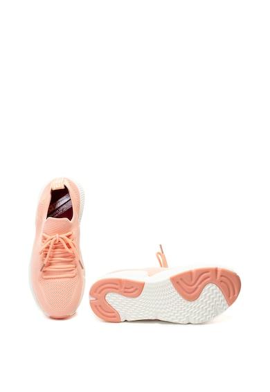 Big Star Pantofi sport slip-on Femei