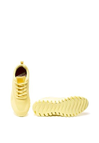 Big Star Pantofi sport tricotati Femei