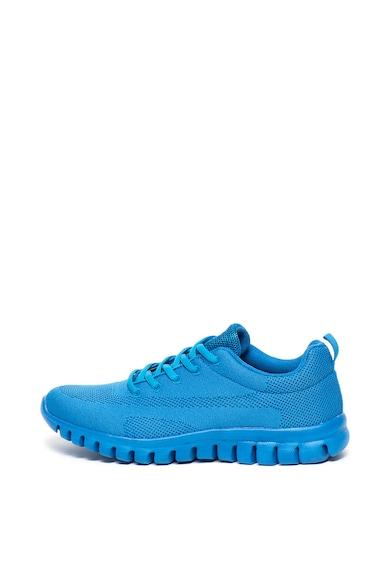 Big Star Pantofi sport de plasa Femei