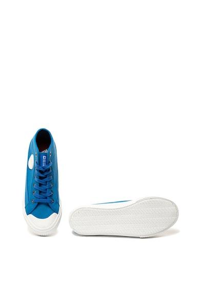 BIG STAR Logós cipő női
