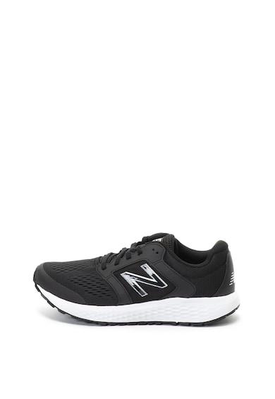 New Balance Спортни обувки 520 Comfort Ride с мрежа Мъже