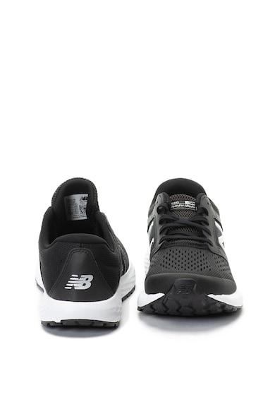 New Balance Pantofi sport cu plasa 520 Comfort Ride Barbati
