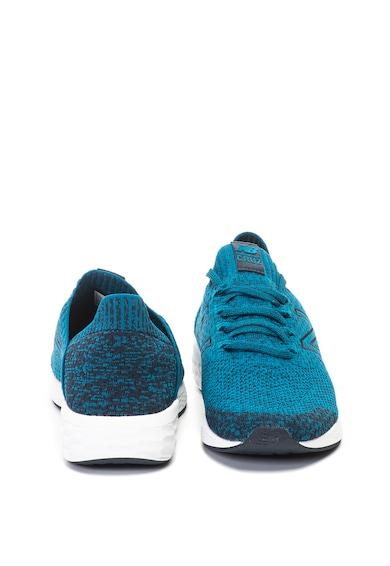 New Balance Спортни обувки Cruz без закопчаване Мъже