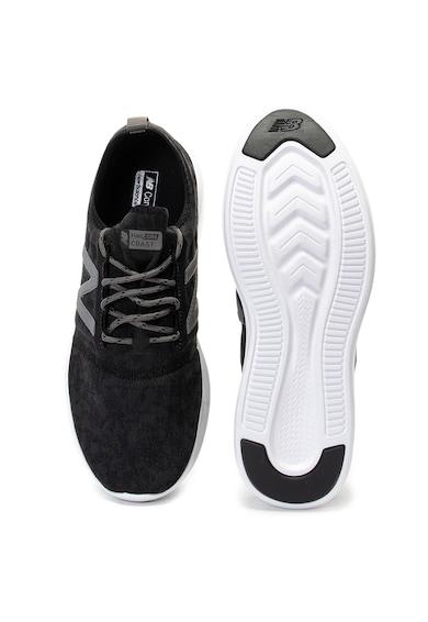 New Balance Спортни обувки Fuelcore Coast без закопчаване Мъже