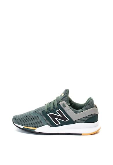 New Balance 247 bebújós sneaker férfi
