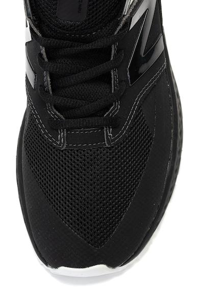 New Balance 574 hálós anyagú bebújós sneakers cipő férfi