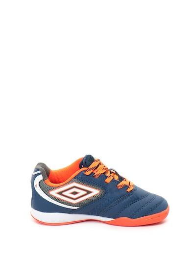 UMBRO Обувки за футбол Момчета