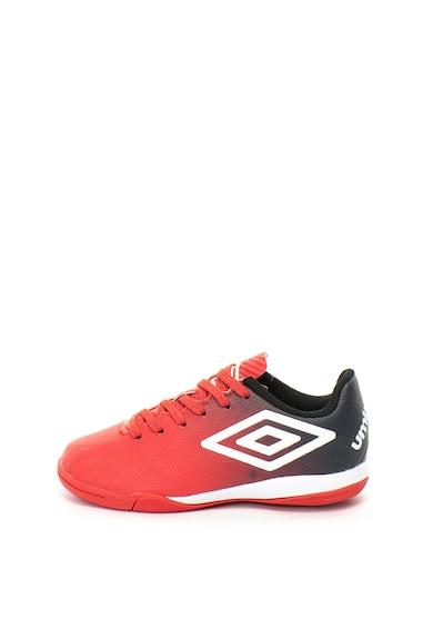 UMBRO Футболни обувки IC Момчета