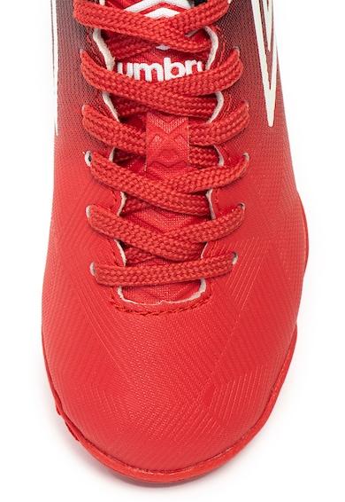 UMBRO Обувки за футбол TF Момчета