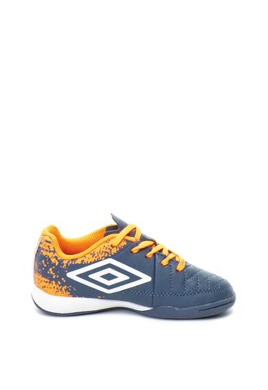 UMBRO Pantofi pentru fotbal Solar Baieti