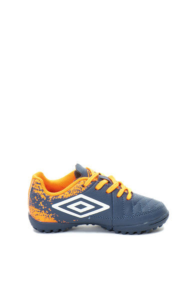 UMBRO Футболни обувки Момчета