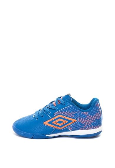 UMBRO Футболни обувки Bullet с контрастни детайли Момчета