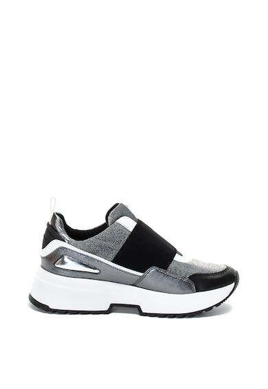 Michael Kors Спортни обувки Cosmo без закопчаване Жени